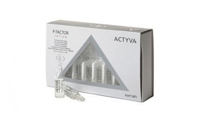 P Factor Lotion Uomo ampule 6ml x 12 (354,12 kn)